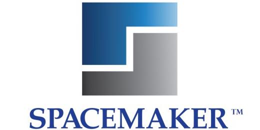 http://asc-usa.com/wp-content/uploads/2015/06/Spacemaker-Logo-02-e1458240145892.png