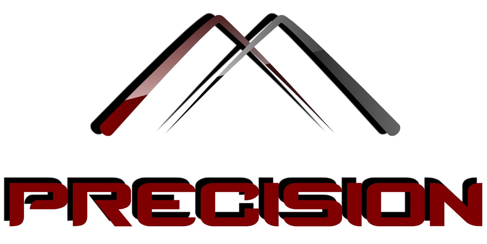 https://asc-usa.com/wp-content/uploads/2015/06/logo-e1458240180341.jpg